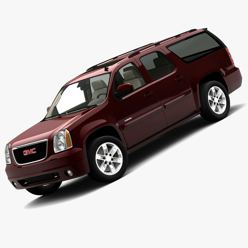 gmc_yukon_xl_hd_0001.jpg