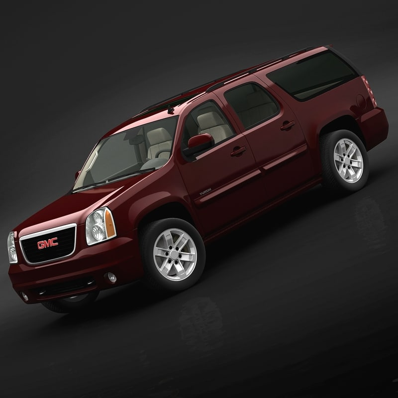 gmc_yukon_xl_hd_0001_d.jpg