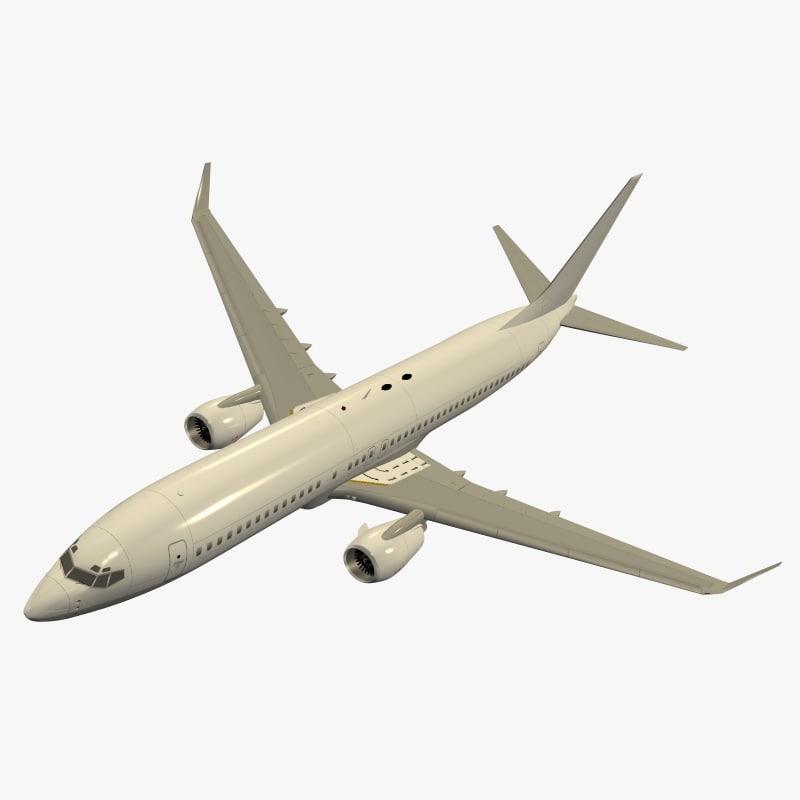 737-800_GW_main.jpg