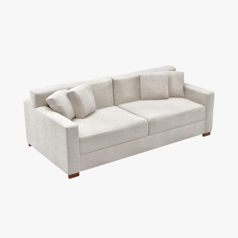 Sofa 01 00.jpg