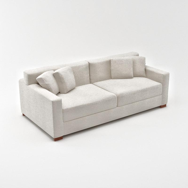 Sofa 01 01.jpg