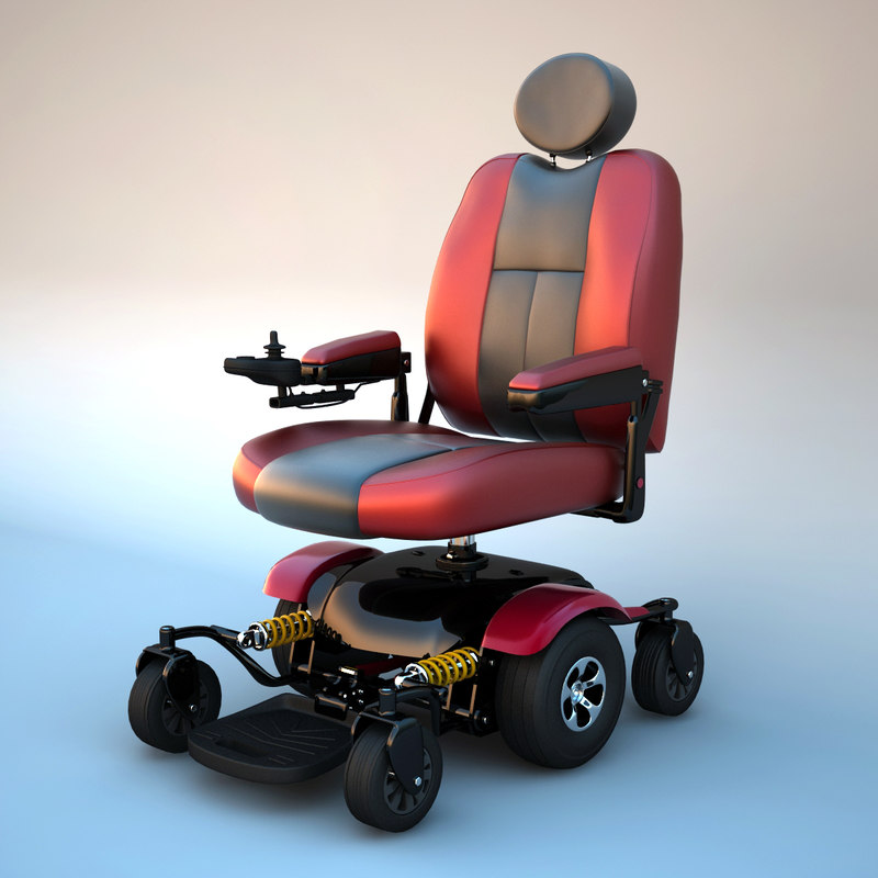 powerwell chair0000.jpg