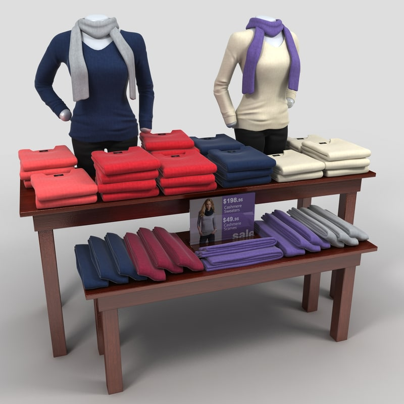 womens_sweater_table_01.jpg
