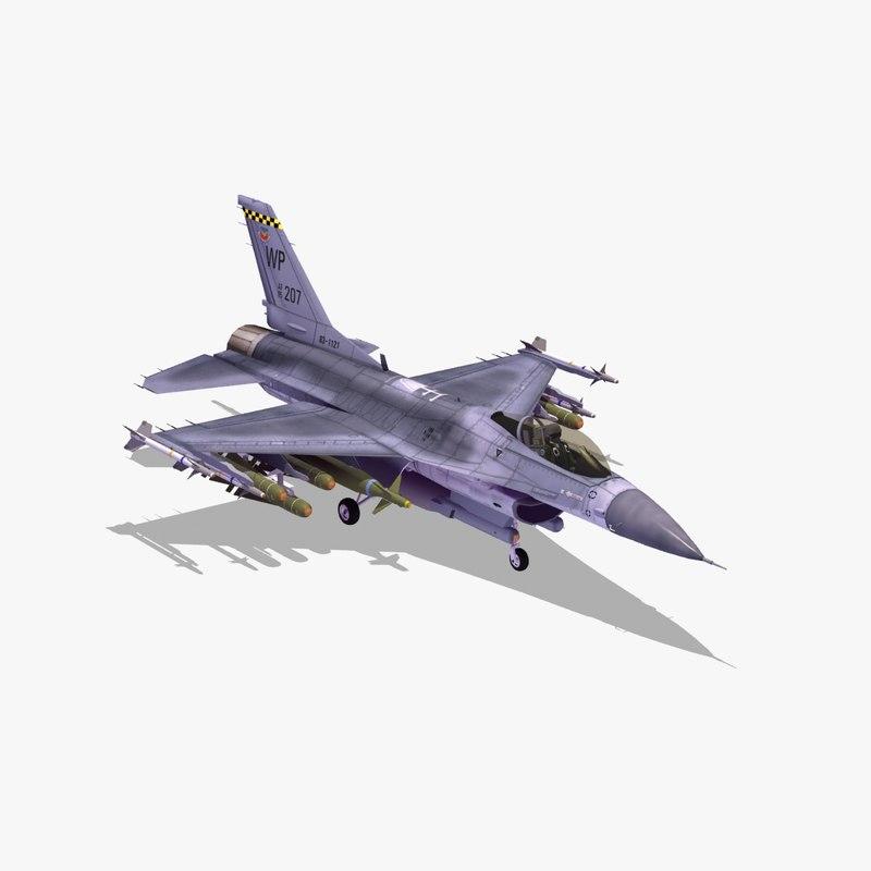 F16CUSAF_MR_TT_0001.jpg