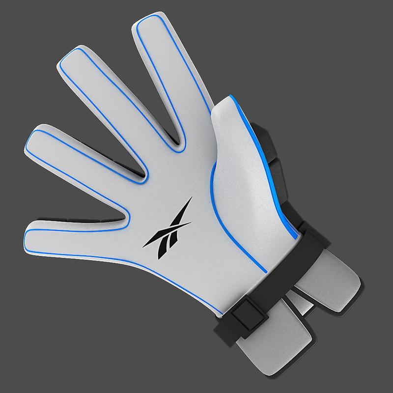 IceHockeyGlove1_01.jpg