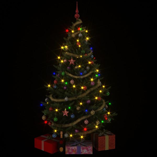 Christmas Tree 3D Models