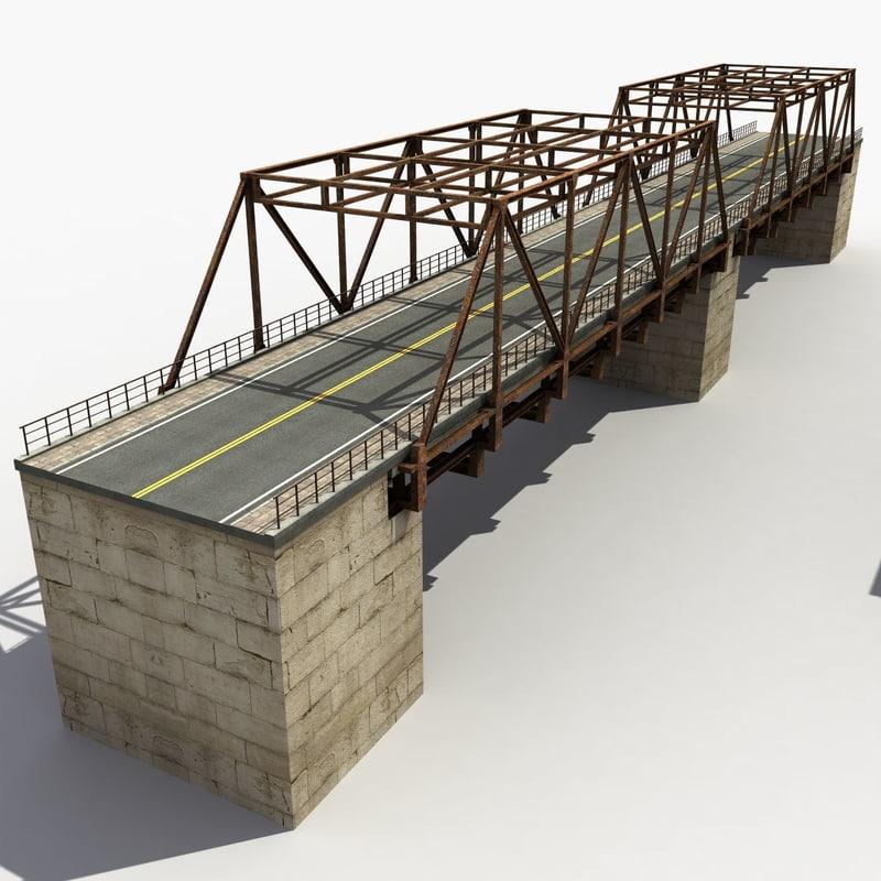 bridge_2_c_00000.jpg