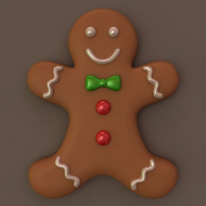 gingerbread-0000.png