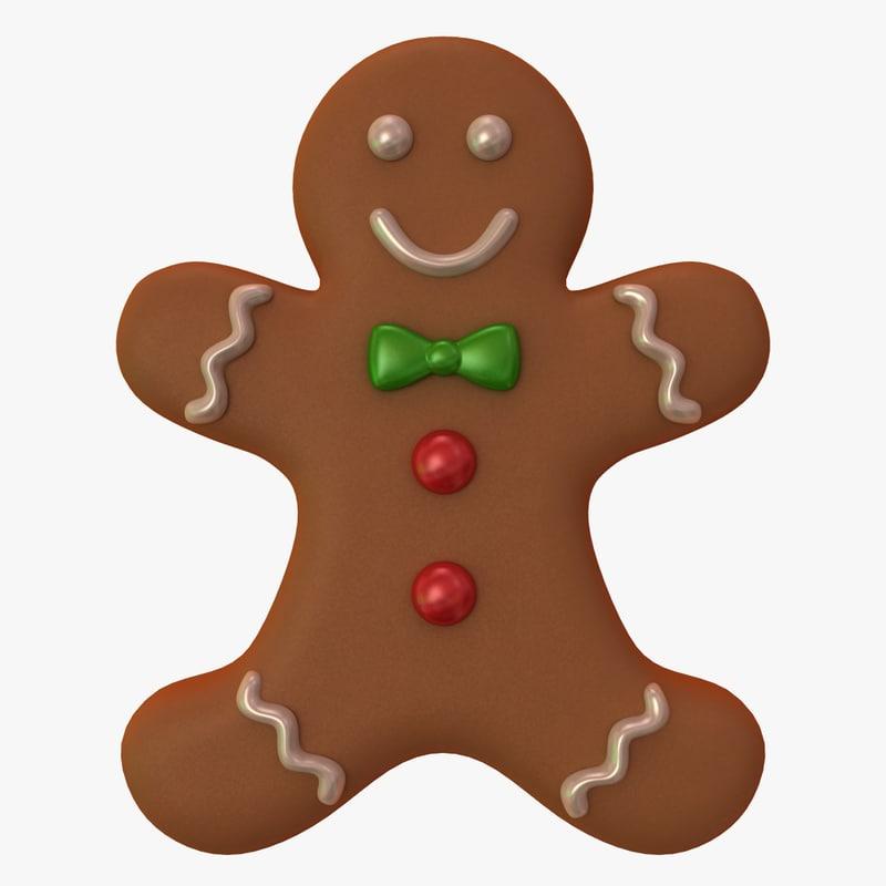 gingerbread-signature.png