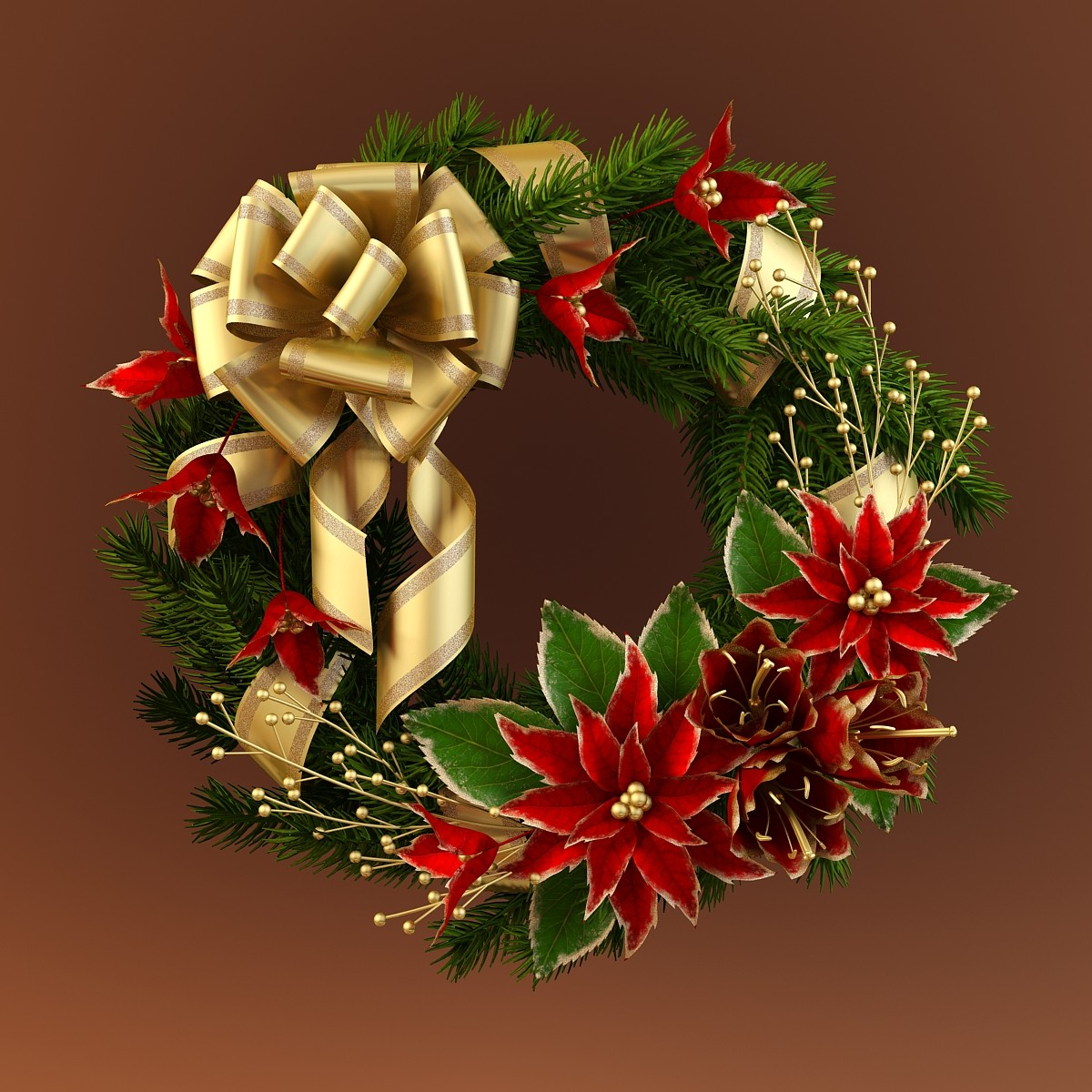 Christmas wreath3_1.jpg