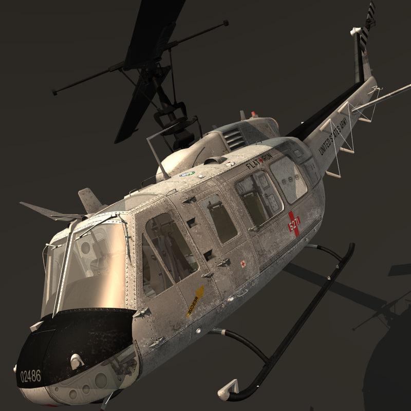 Uh-1h_flat_iron_00.jpg