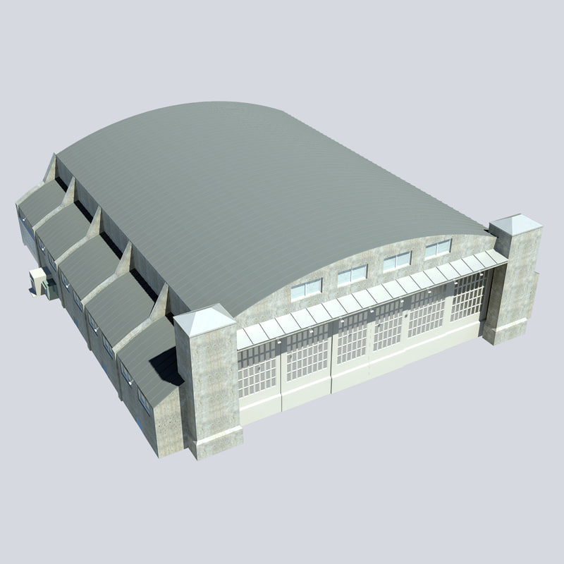 aircraft_hangar_preview01.jpg