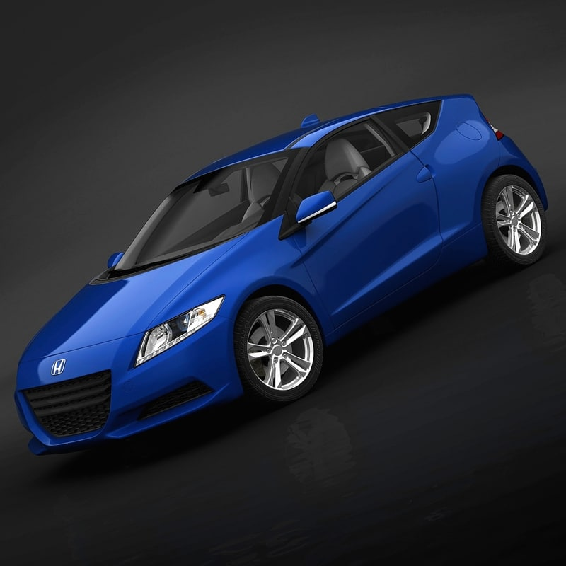 honda_cr-z_hd_0001_d.jpg