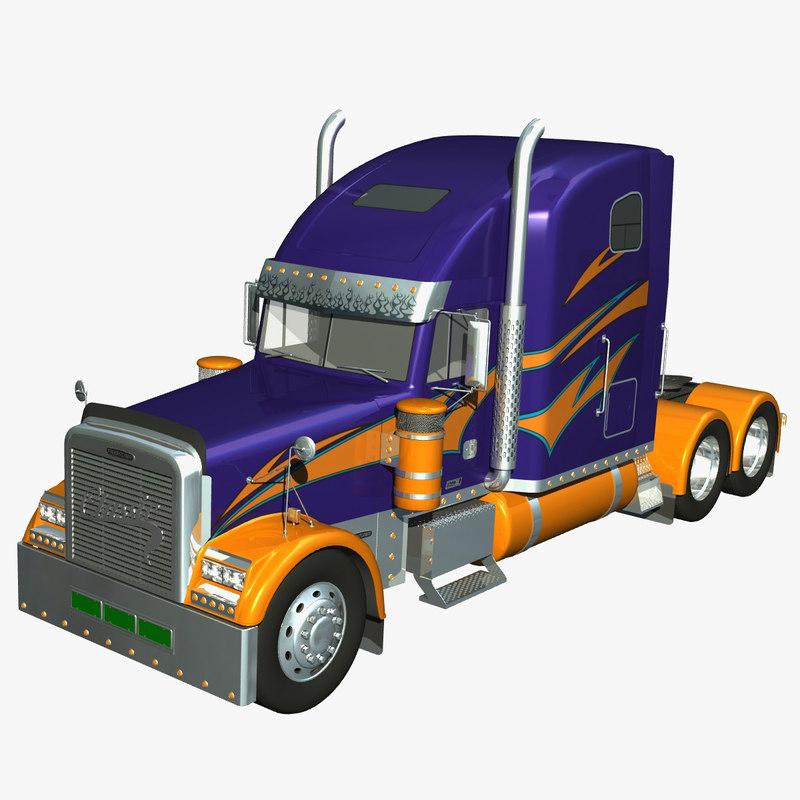 2012_03_20__13_38_56_thumb000.jpg5733cea3-9cb1-4169-a84e-8b5d4072e54fOriginal.jpg