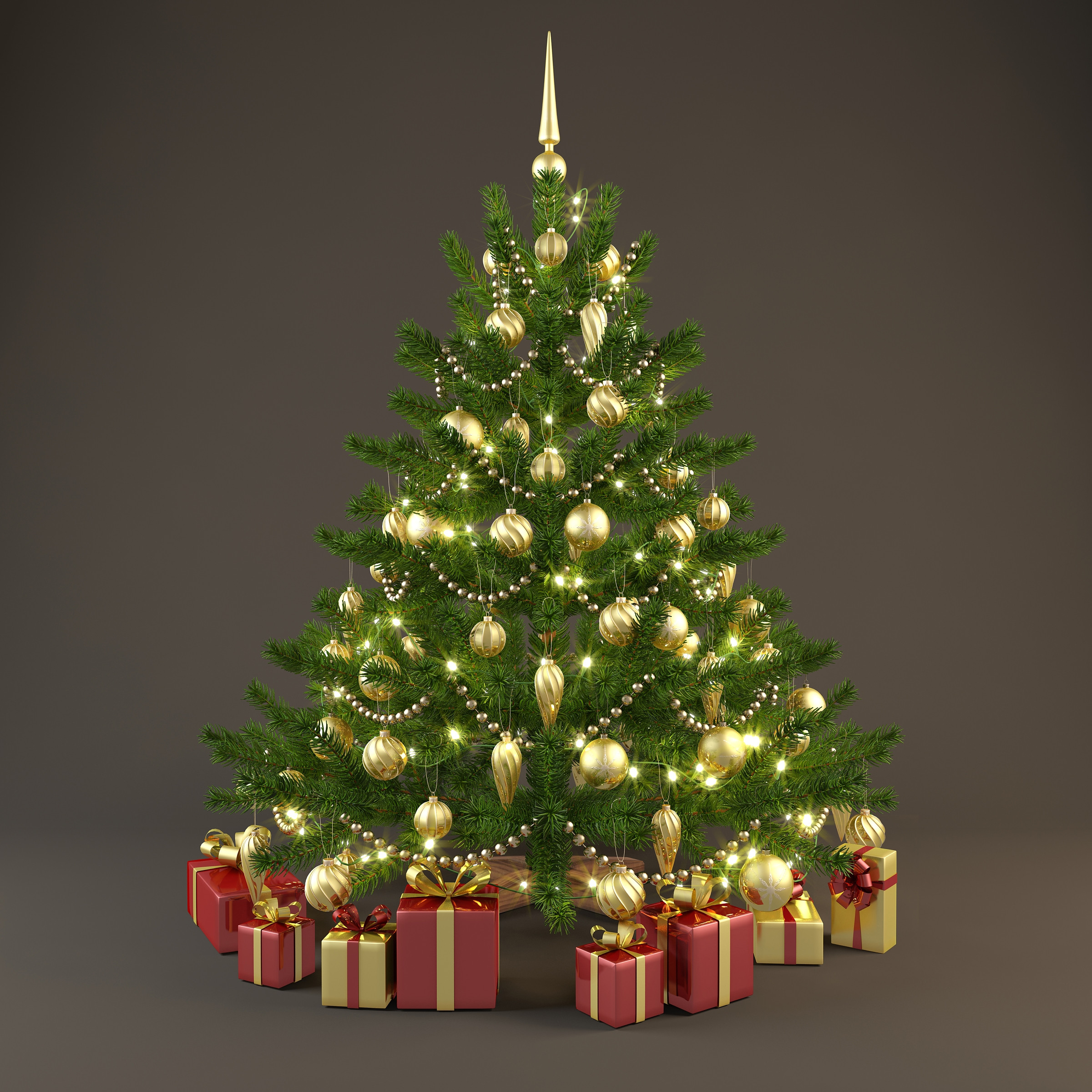 Christmas tree_chek5.jpg