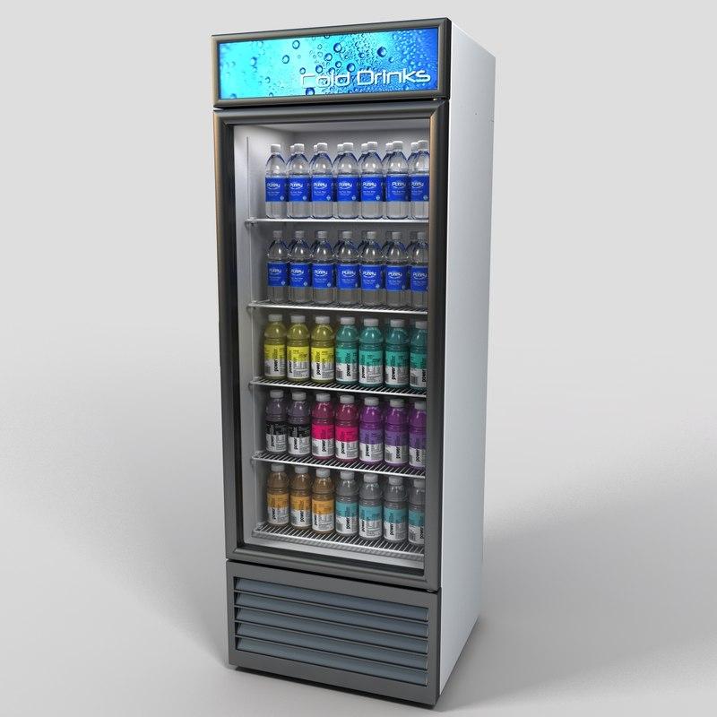 fridge1_01.jpg