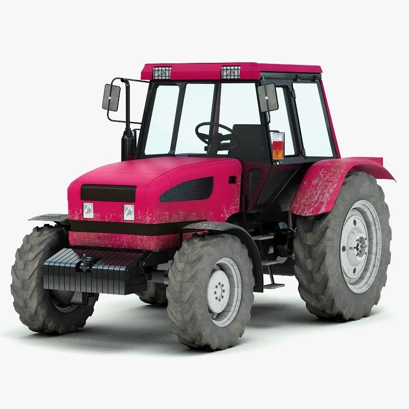 tractor_1.jpg
