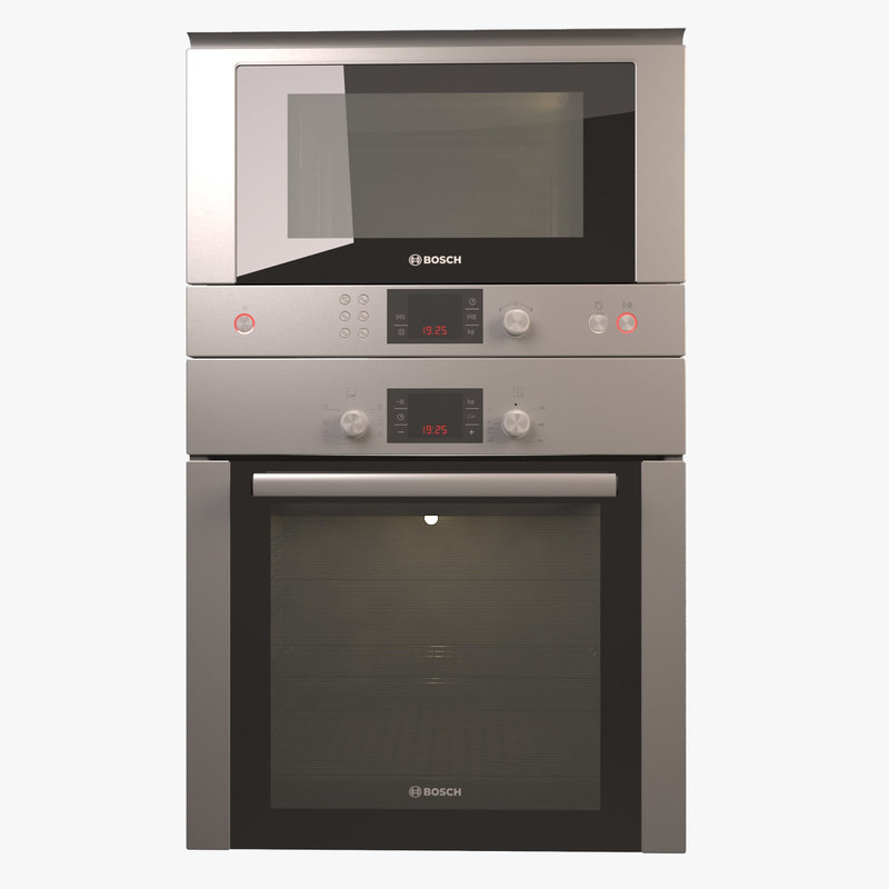 Bosch Oven Microwave signature.jpg