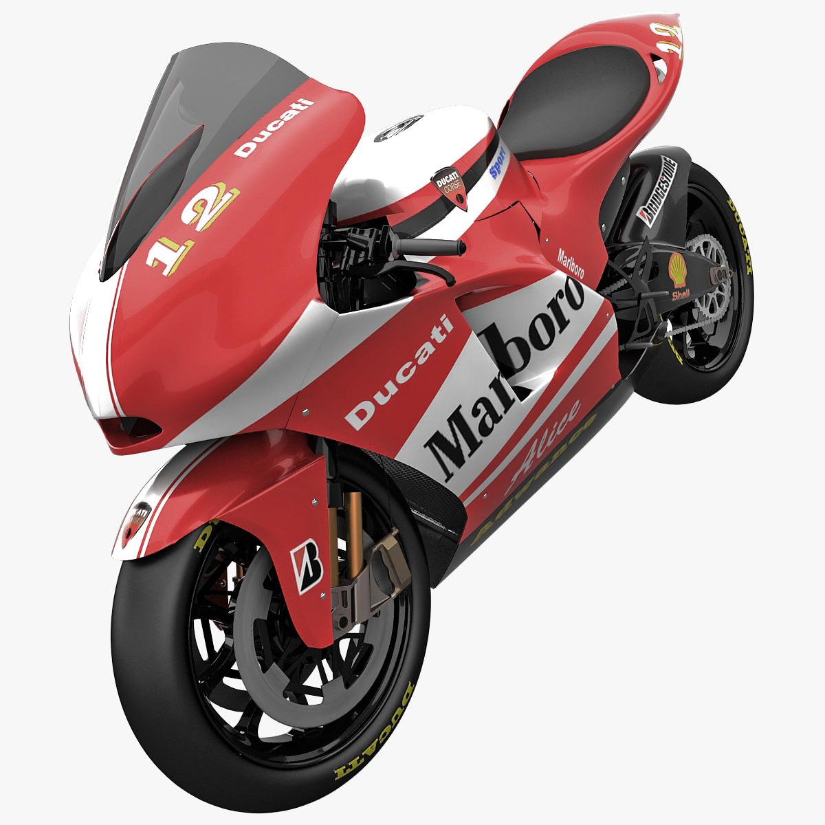 Dantin_Pramac_Ducati_GP4_000.jpg