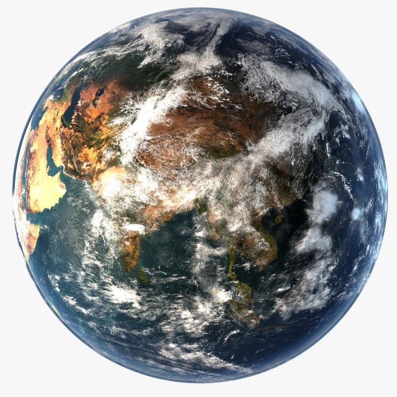 Earth07.jpg
