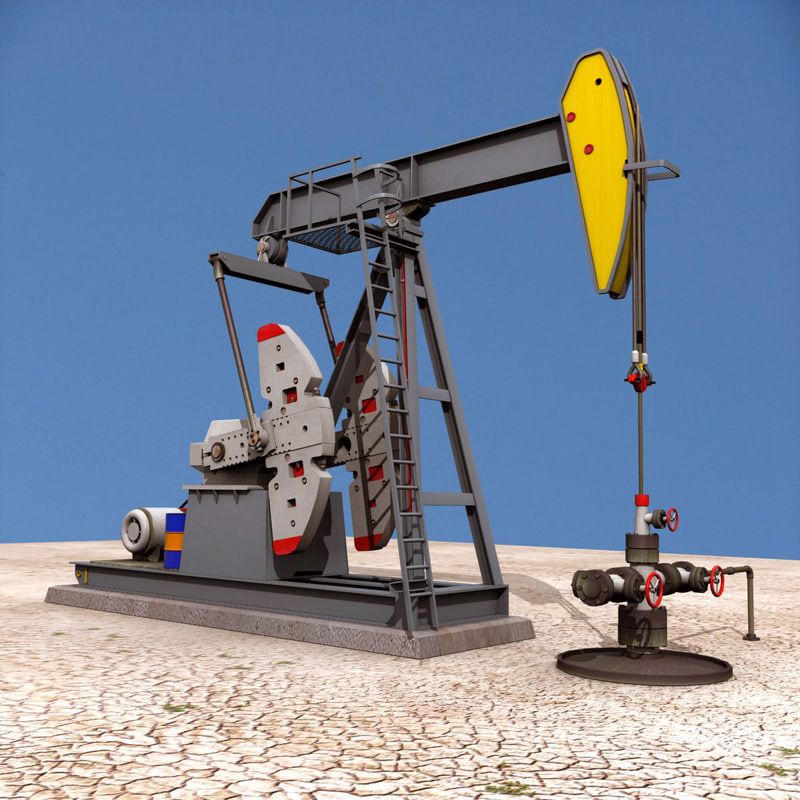 similiar oilfield models keywords oilfield pump jack models oilfield wiring diagram