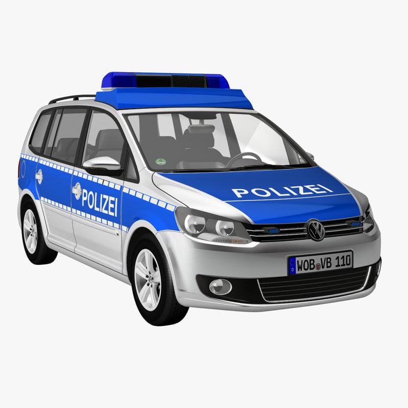VW_Touran_pol_00.jpg