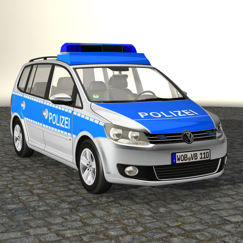 VW_Touran_pol_01.jpg