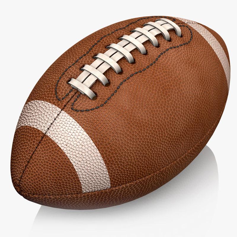 football1a.jpg