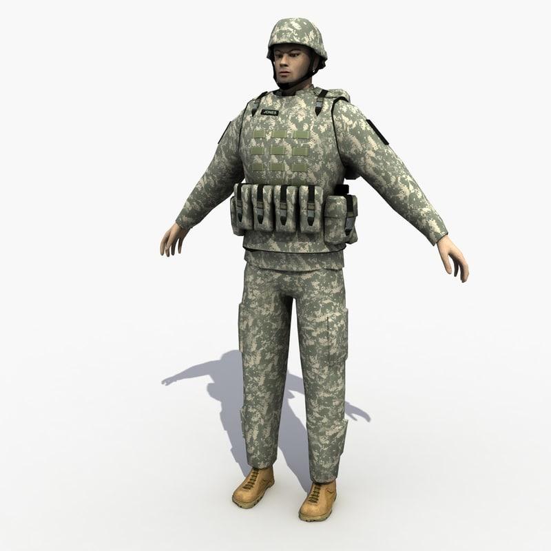 soldier_1_c_0000.jpg
