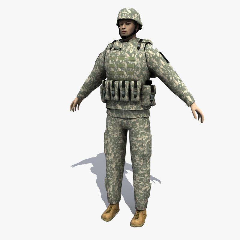 soldier_1_c_00000.jpg