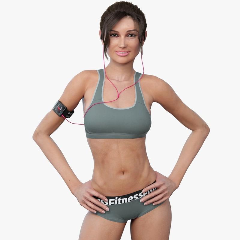 athlete_female_0001.jpg: www.turbosquid.com/3d-models/female-athlete-3d-max/804959