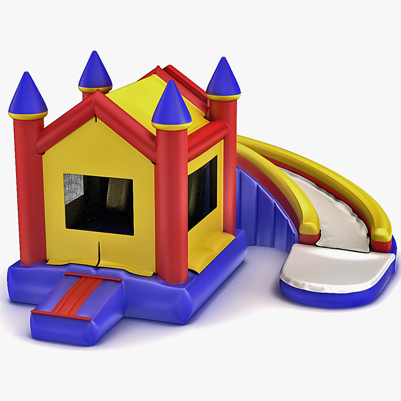 Inflatable_Castle1_01.jpg