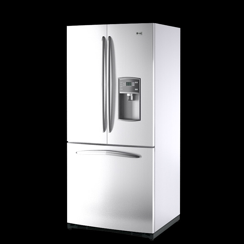 general electric refrigerators customer service This will help us find a ge factory service technician in your area forgot it appears you already have a ge appliances account using this email address:.