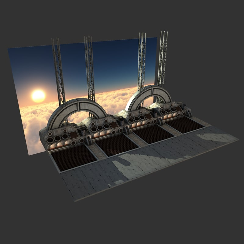 futuristic_bridge_001.jpg