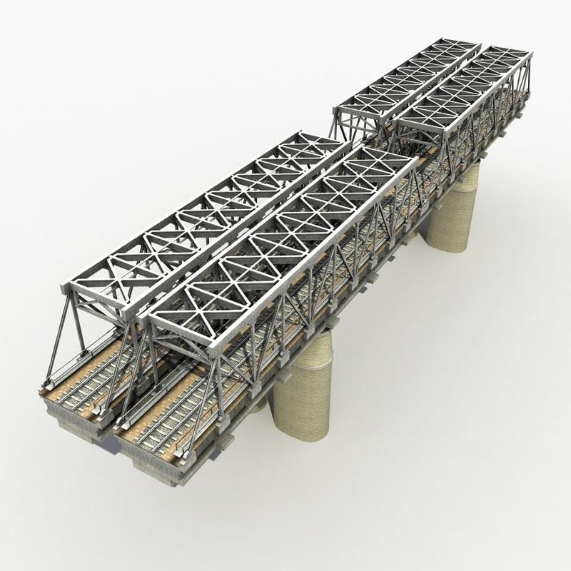 railway_bridge_c_0000.jpg