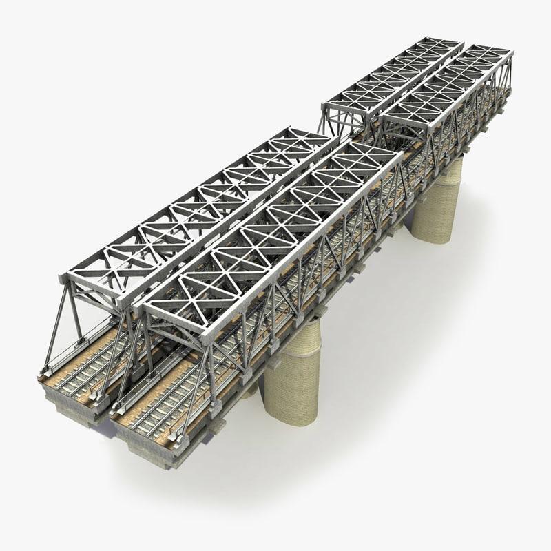 railway_bridge_c_00000.jpg