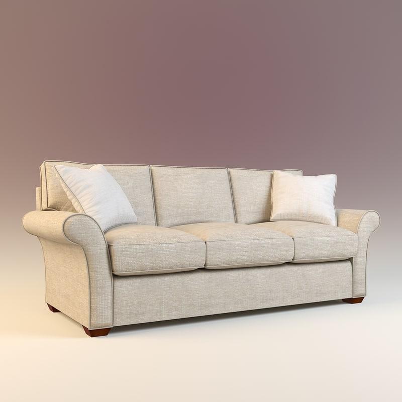 sofa4_stickley1_5.jpg