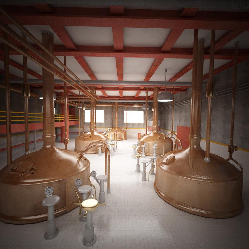 brewery_scene_View06.jpg