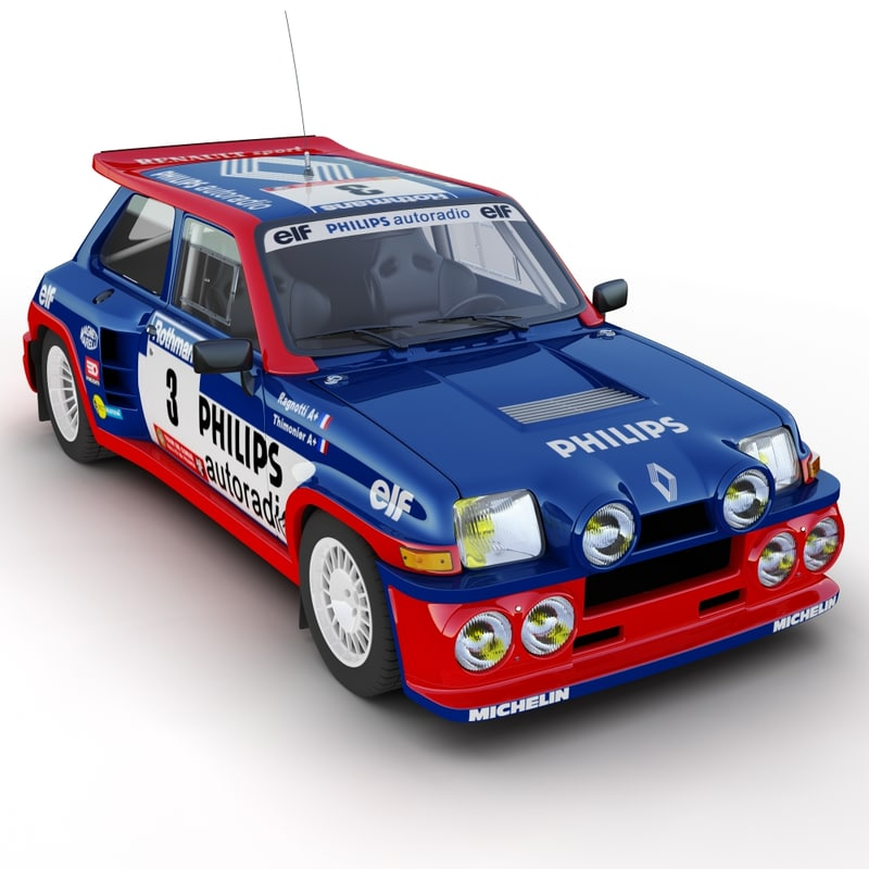 renault 5 turbo rally car 1.jpg