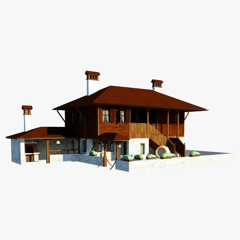 rich_house_firstimage.jpg