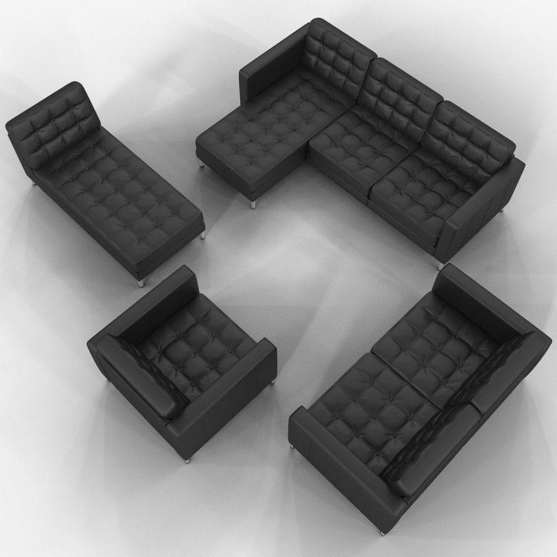 sofa-chaise longue-armchair-ikea-karlstad0000.jpg