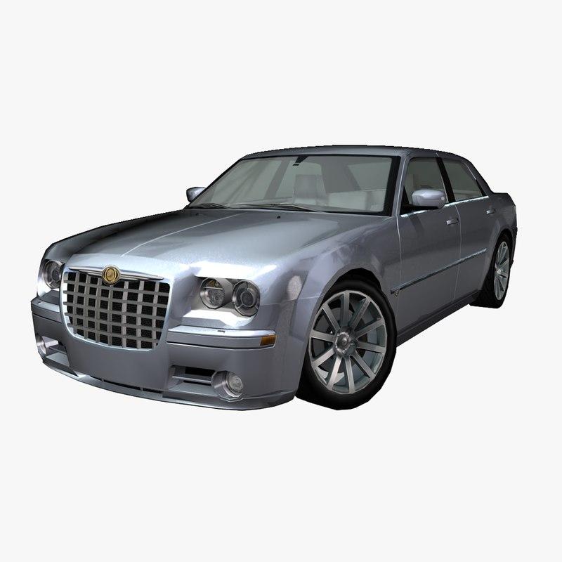 WSH_Chrysler300_sig.png