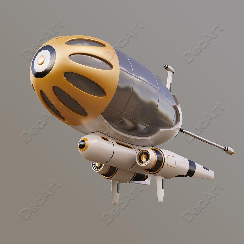 airship_2_.jpg