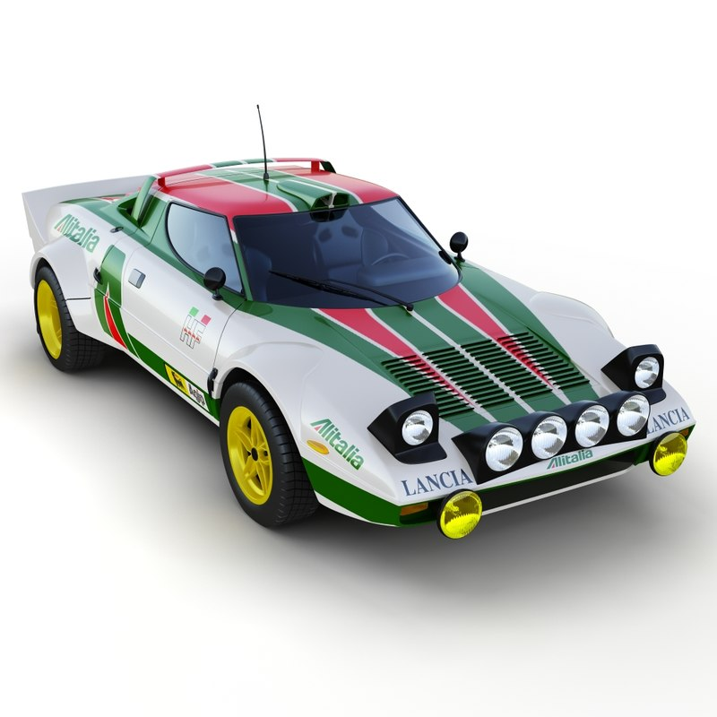 lancia stratos rally car 1.jpg