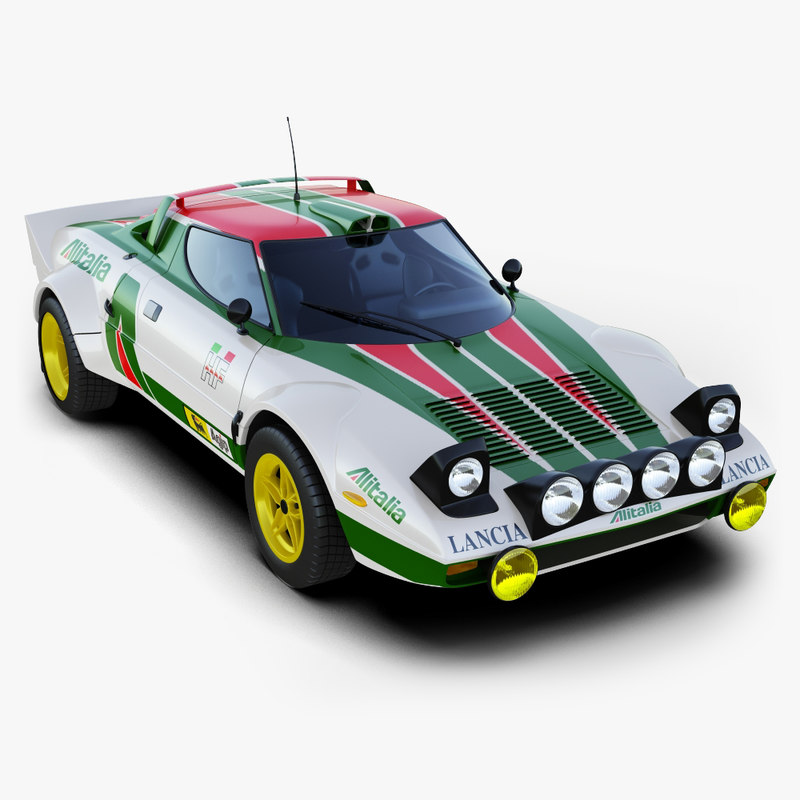 lancia stratos rally car signature.jpg