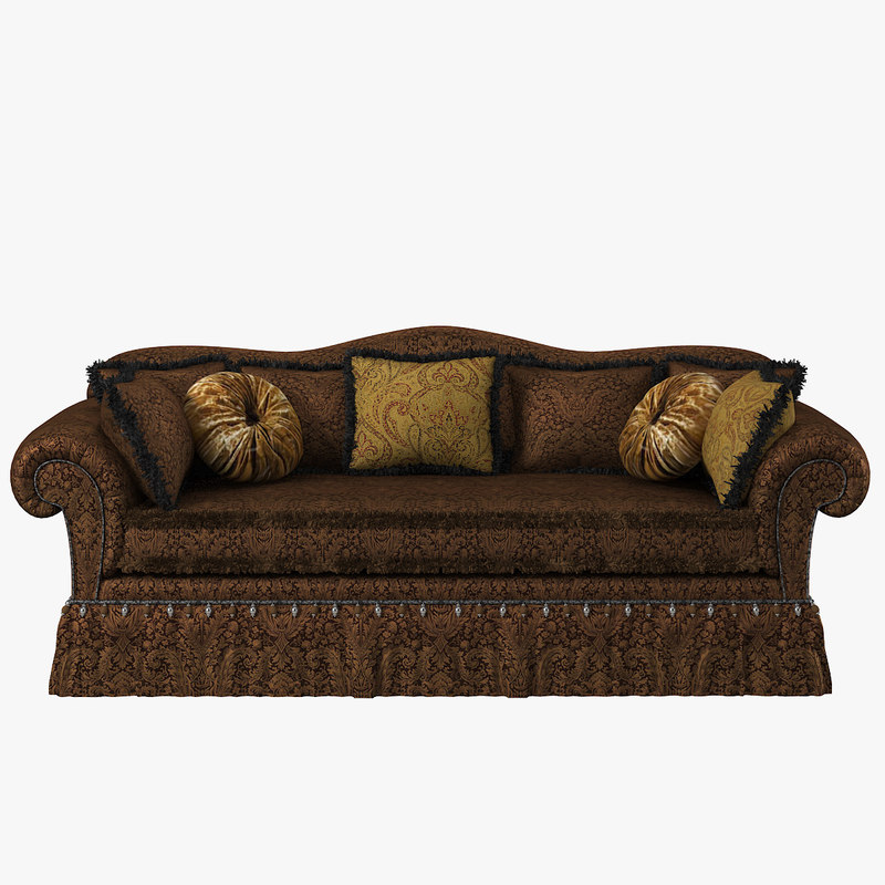 a Jumbo shangri-la lac 43b classic comfortable sofa traditional luxury uplolstery.jpg