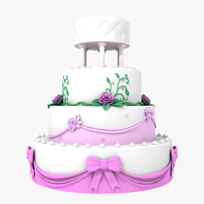 wedding-cake-2v078_rgb0061.png