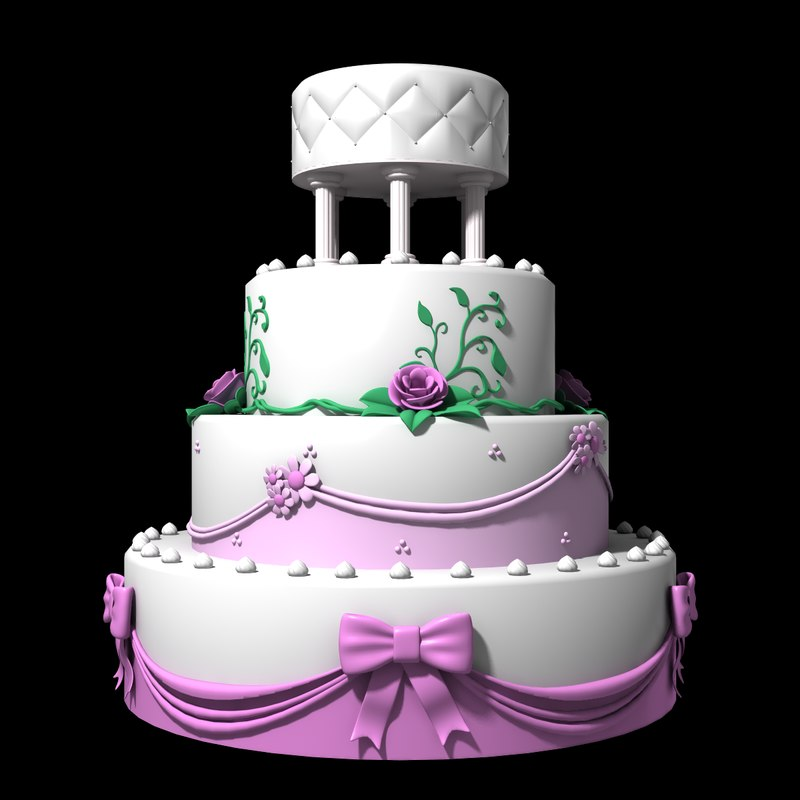 wedding-cake-2v078_v002.png