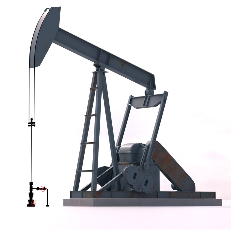 oil well coloring pages - photo #15