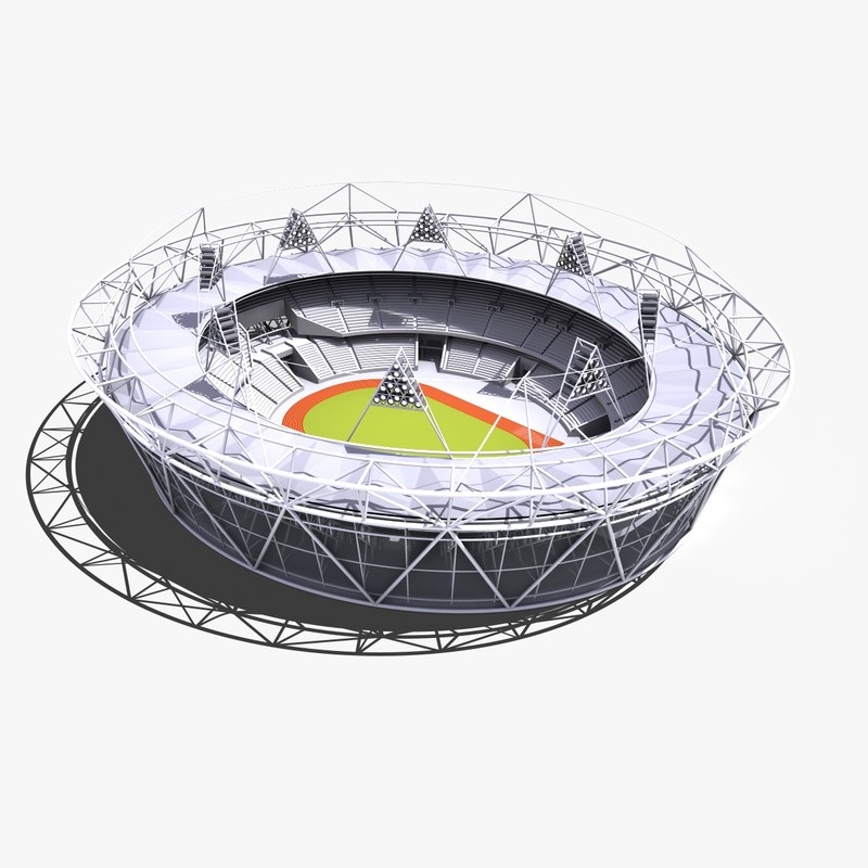 london olympic stadium 2.jpg